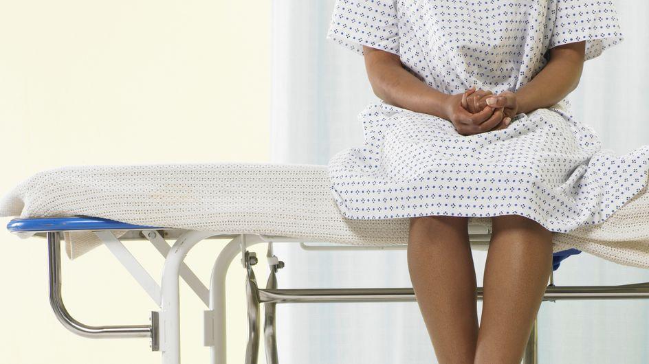Cancer de l'ovaire : ne courrez pas vous faire dépister, c'est nocif !