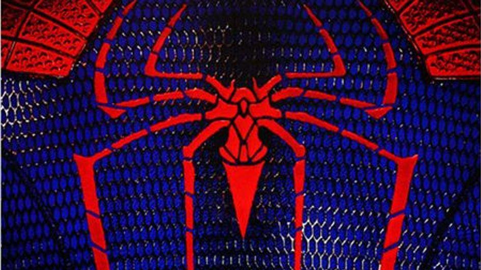 The amazing Spider-man : Enfin la nouvelle bande-annonce ! (Vidéo)