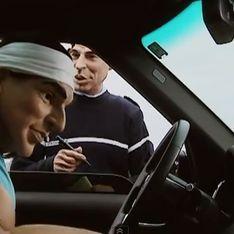 Sport : Polémique autour d'un sketch des Guignols sur Rafael Nadal (Vidéo)