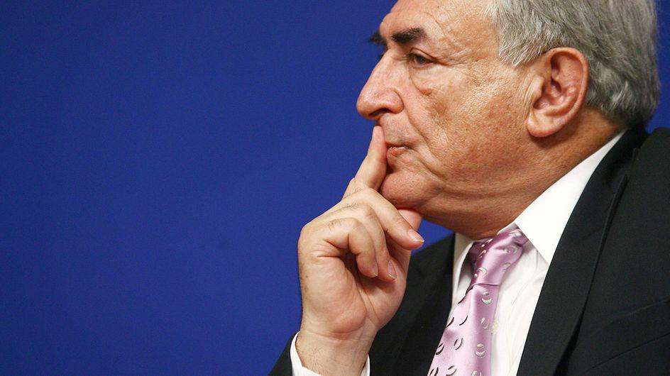 Dominique Strauss-Kahn : De nouveau devant la justice