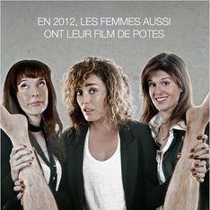 Les Infidèles : Trois actrices se moquent de Dujardin !