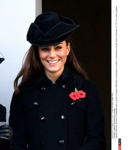 Kate  Middleton, looks hiver