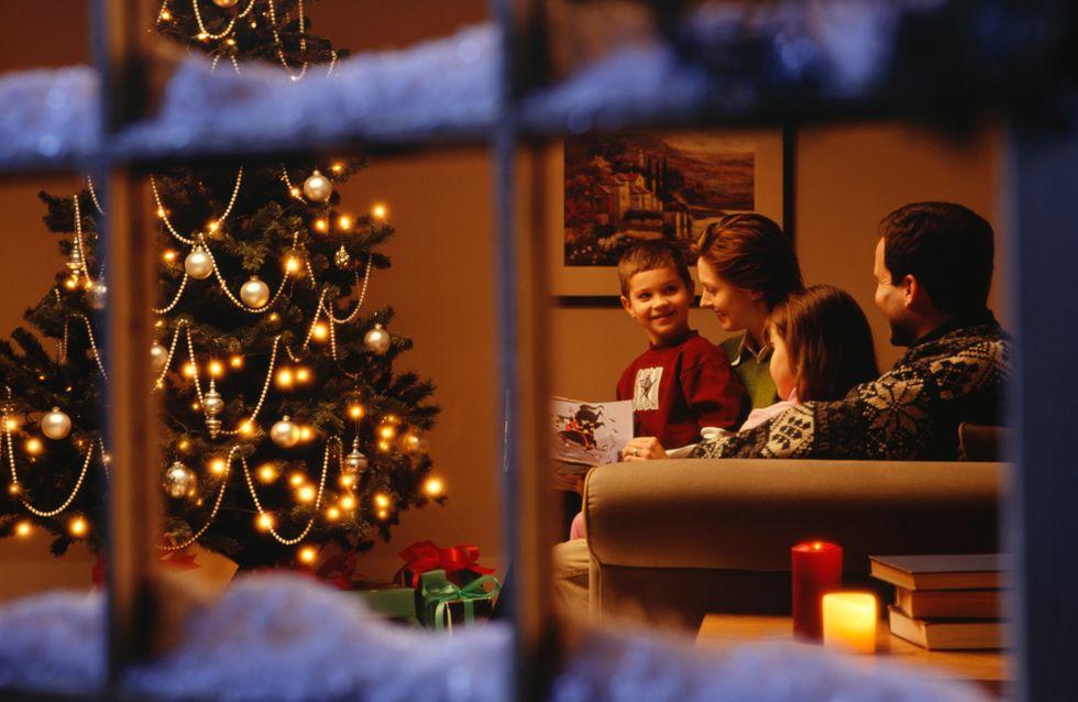 Vos cadeaux de noël ne vous plaisent pas ? Louez-les !