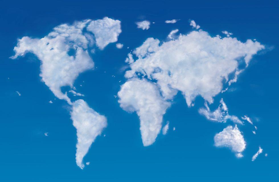 Environnement : Quel avenir climatique pour 2100 ?