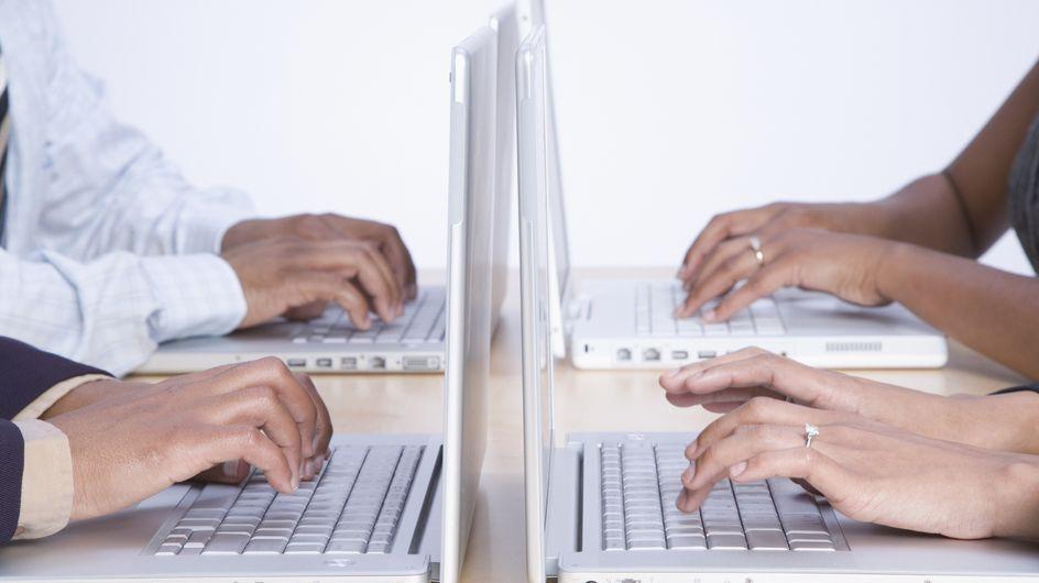 Facebook : Ce que les hommes regardent sur votre profil