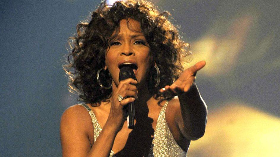 Whitney Houston : La vidéo d'I will always love you (Vidéo)