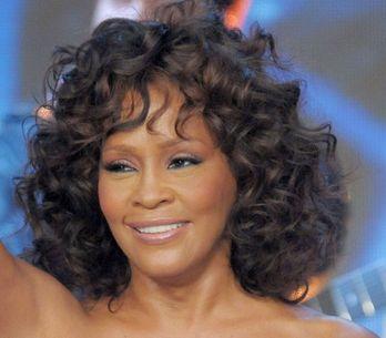 Whitney Houston : Pourquoi est-elle morte ?