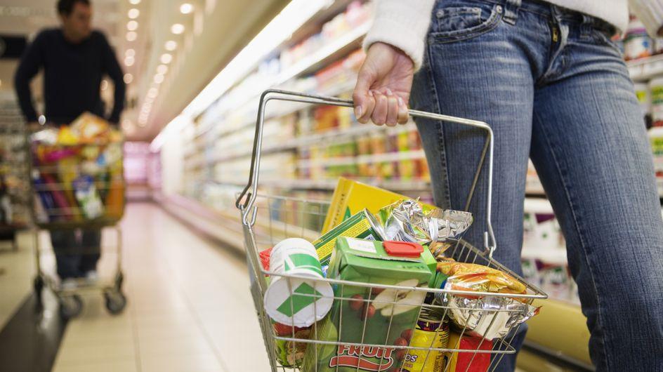 Consommation : Comment dépenser moins en faisant vos courses ?