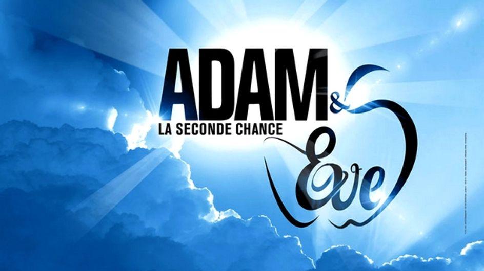 Adam et Eve, la comédie musicale : Les images de l'avant-première ! (Vidéo)