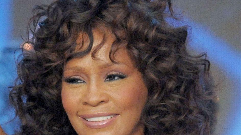 Whitney Houston : La police interroge son médecin