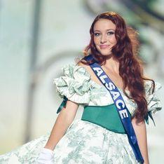 Delphine Wespiser : Miss France 2012 nous ouvre son sac à main