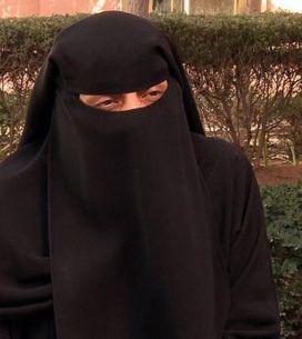 Couple : Qui a dit que le sexe était incompatible avec l'islam ?
