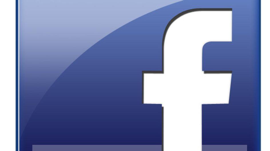 Facebook : Quand le réseau social protège les célébrités