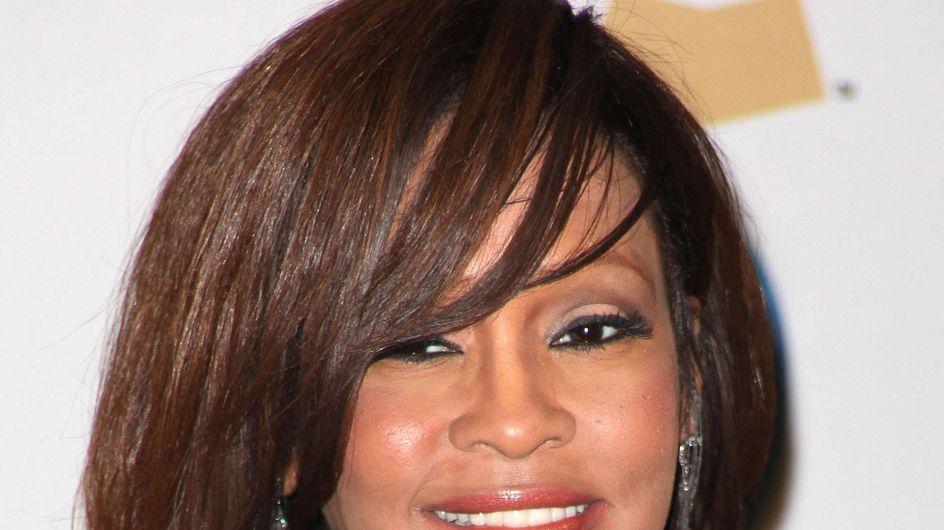 Whitney Houston : Ses funérailles seront diffusées sur le Net