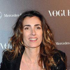 Les 3 Suisses : Mademoiselle Agnès booste la collection printemps/été