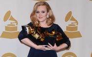 Adele : Sa sextape dévoilée ?