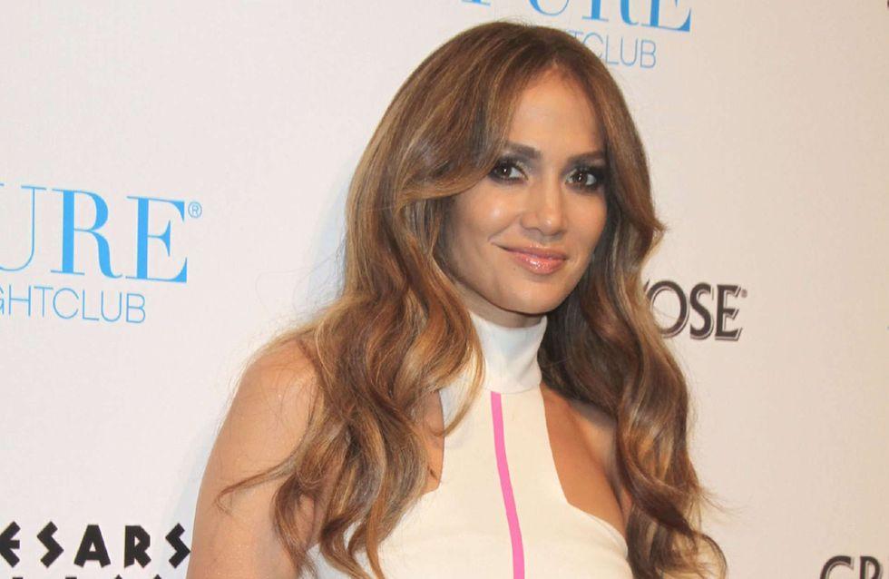 Jennifer Lopez : Elle pense déjà à se remarier