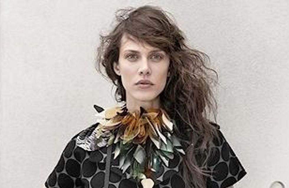 H&M : Les images de la collection Marni, enfin !