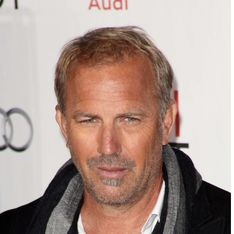Whitney Houston : L'hommage émouvant de Kevin Costner