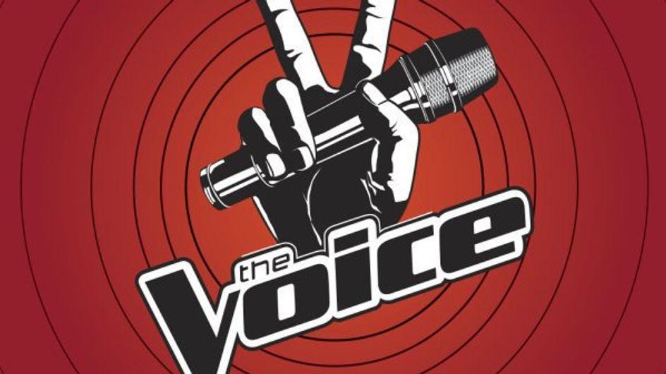 The Voice : Découvrez les coulisses de l'émission ! (Vidéo)