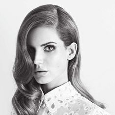 Mulberry : Un it-bag en l'honneur de Lana Del Rey !