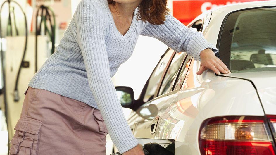 Europe : Allons-nous payer plus cher notre essence ?