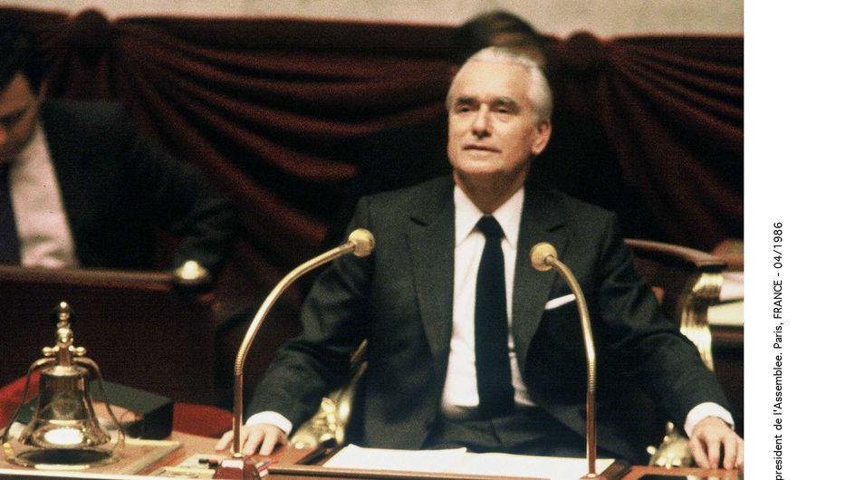 Législatives 2012 : Faut-il laisser le FN entrer à l'Assemblée nationale ?