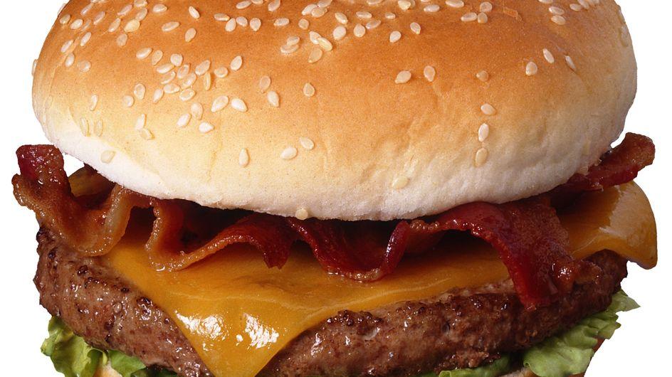 Alimentation : Bientôt un hamburger créé en éprouvette ?
