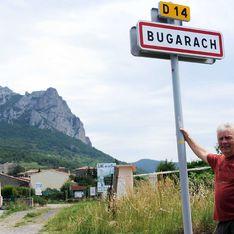 La fin du monde : l'apocalypse en 2012 sauf à Bugarach (Photos)