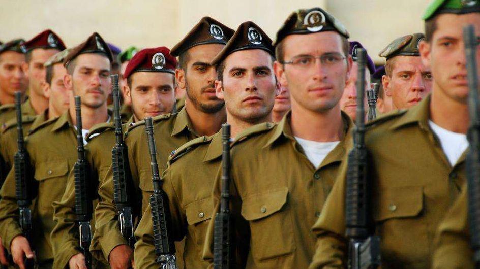 Iran / Israël : L'Etat hébreu est-il prêt pour la guerre ?