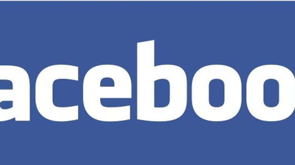 Facebook : témoin dans les affaires de divorce (Photos)