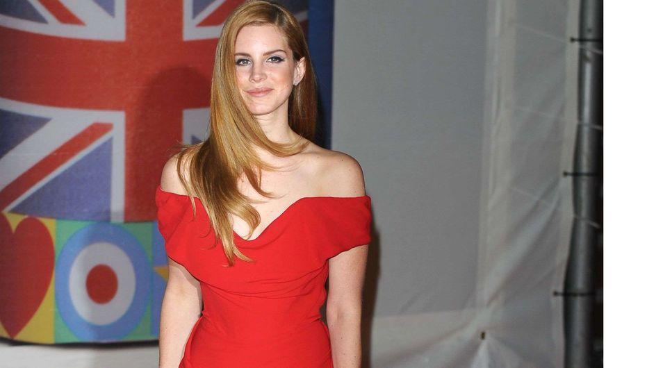 Brit Awards : Les tops et les (méga) flops du tapis rouge !