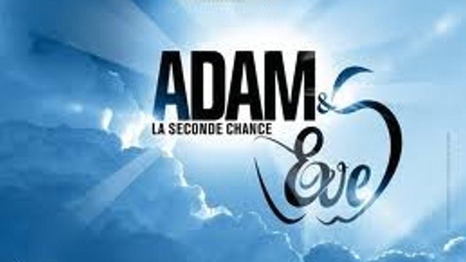 Adam et Eve, la comédie musicale : Une création divine (Photos)