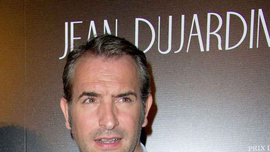 Jean Dujardin : Pourra-t-il aller aux Oscars ?