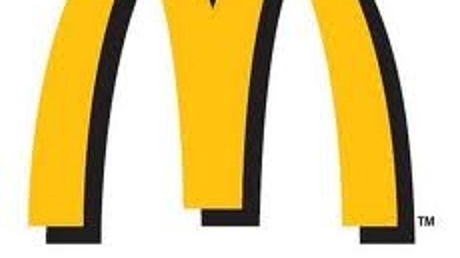 McDonald's : Leurs hamburgers absents dans certains pays