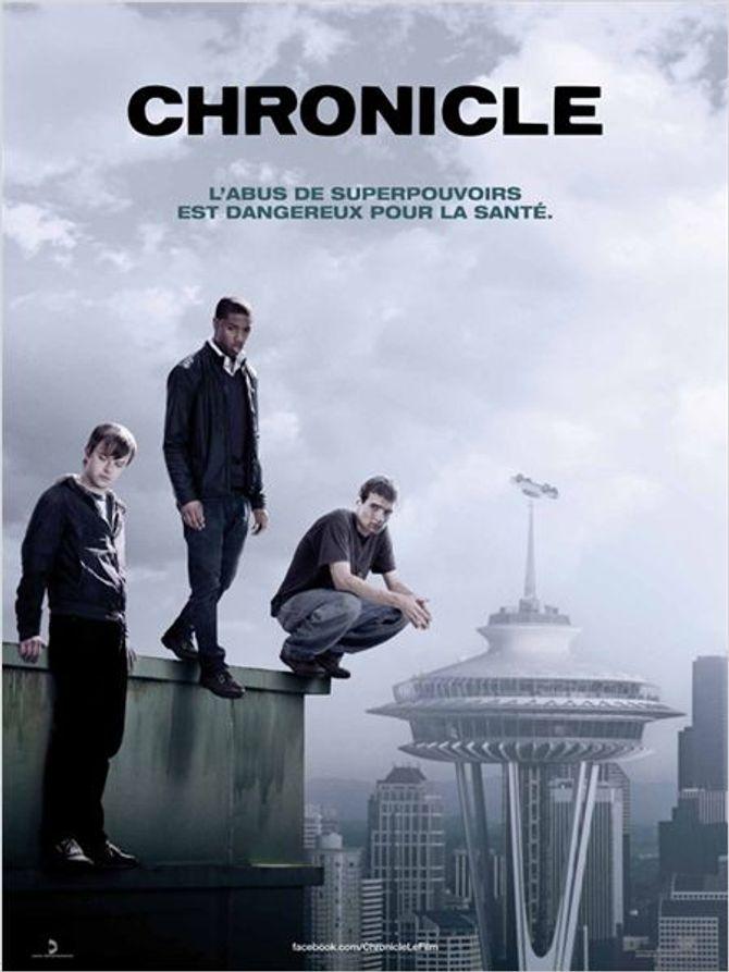 Box office, cinéma, film