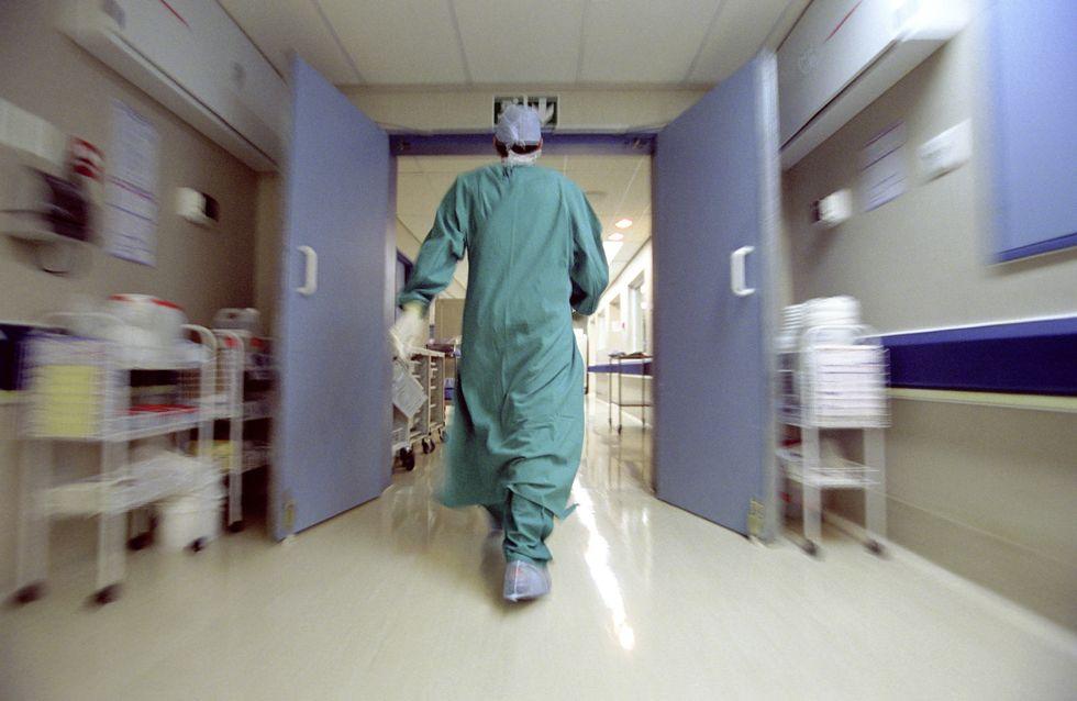Santé : Attention aux dépassements d'honoraires abusifs à l'hôpital !