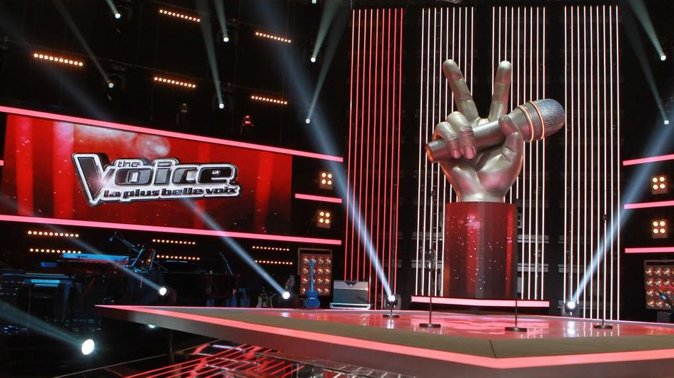 The Voice : Découvrez les nouvelles images du show (Vidéo)