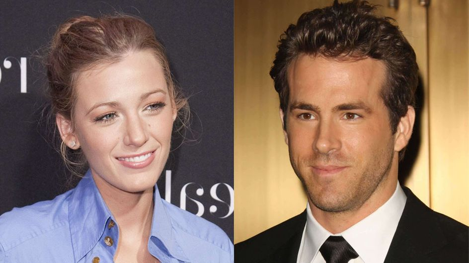 Blake Lively : Bientôt la rupture avec Ryan Reynolds ?