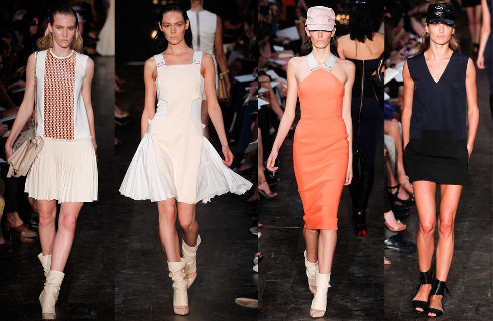 Victoria Beckham : Où trouver ses robes en moins cher ?