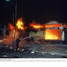 Émeutes à la Réunion : La situation est-elle encore sous contrôle ?