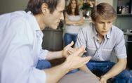 Famille : Quelles sont les plus grandes angoisses des parents aujourd'hui ?