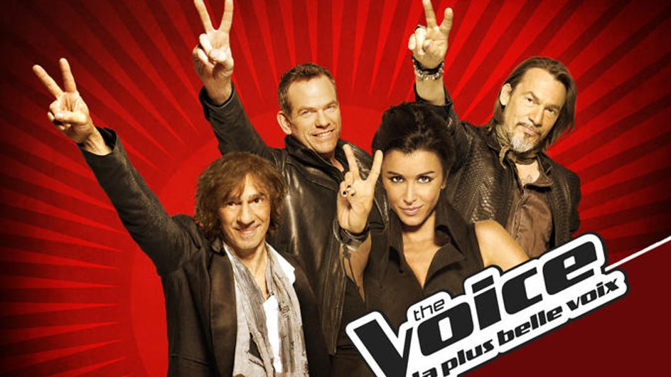 The Voice : Une ancienne de Plus belle la vie dans le casting