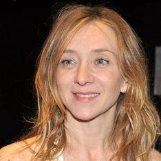 César 2012 : Sylvie Testud, un sein à l'air ?