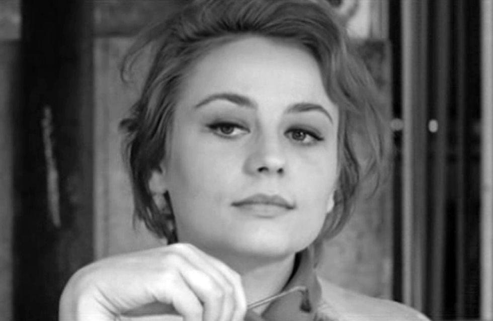 César 2012 : L'hommage émouvant à Annie Girardot