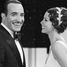 César 2012 : Le palmarès complet