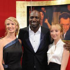César 2012 : Revivez les meilleurs moments des César 2012 (Vidéo)