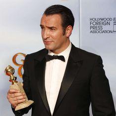 Jean Dujardin : En route pour les Oscars
