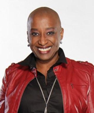 Dominique The Voice