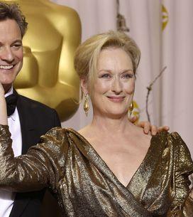 Oscars 2012 : Découvrez le palmarès complet